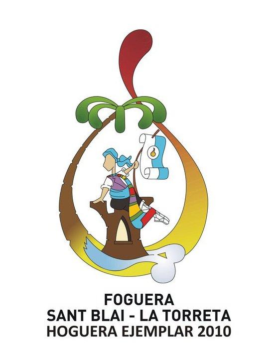 Presentación de Cargos, Bocetos y Maquetas de Monumentos 2014.