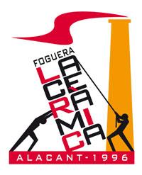 Associació Cultural FOGUERA LA CERÀMICA